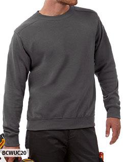 Bluza robocza