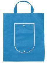 "Shopping-Bag ""Wagon"""