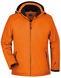 Ladies´ Wintersport Softshell